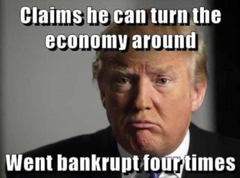 donald-economy-meme