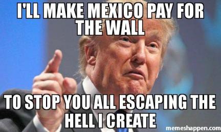 donald-national-security-meme-3